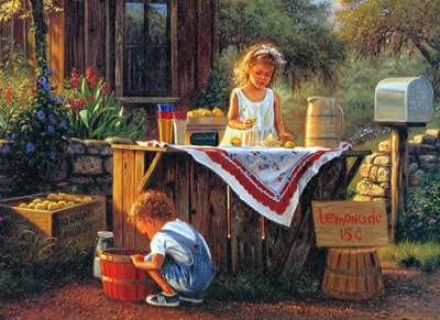 Mark-Keathley