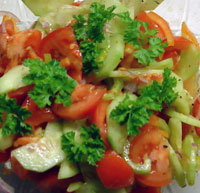 salat7