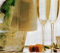 champane1