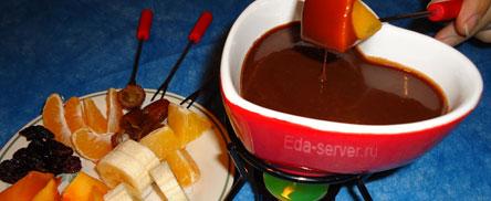 fondu-shokolad-10-otbivka